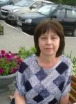 Tatyana, 59  , Kazan
