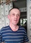 aleksando, 49  , Saint Petersburg