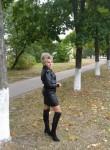 Natalya, 41  , Kursk