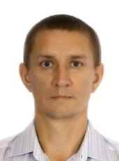 Vova, 51, Russia, Nevinnomyssk