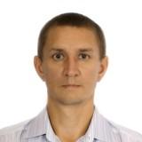 Vova, 51  , Nevinnomyssk