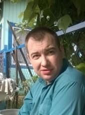 DIMA, 42, Belarus, Minsk