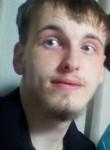 DENIS, 20  , Slavutich