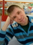 Pavel, 34  , Severobaykalsk