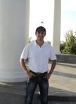 Aleksey, 30  , Myrhorod