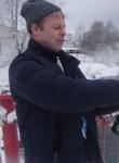 Vasya, 33  , Solikamsk