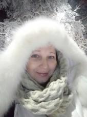 Yuliya, 43, Kazakhstan, Almaty