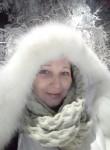 Yuliya, 42, Almaty