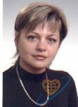 Natasha, 49, Kropivnickij