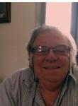 Louis, 74  , Tarbes
