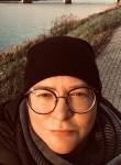 Alena, 39, Tver