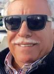 Antonio, 62  , Valencia