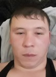 Abon, 30, Ulyanovsk