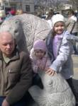 Владимир, 52 года, Новороссийск