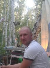 anton, 34, Russia, Chelyabinsk
