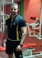 Viktor, 31, Ukraine, Kamieniec Podolski