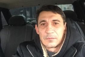 Сергей Дорофеев, 44 - Только Я