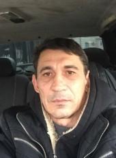 Сергей Дорофеев, 44, Россия, Георгиевск