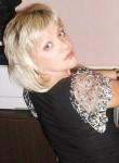 Татьяна - Липецк