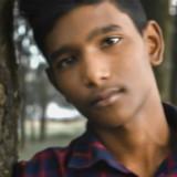 Ronny, 20  , Kharupatia