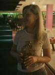 Kristi, 41  , Moscow