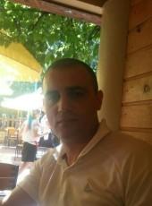 Sergio, 33, Russia, Nizhniy Novgorod