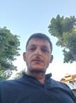 Murat, 37  , Ankara