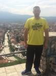 Izjadin, 49  , Tirana
