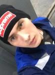 Konstantin, 21  , Skovorodino