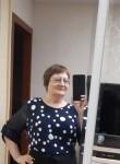 Lyudmila, 60  , Ukhta