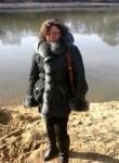 Marina, 42  , Smolensk