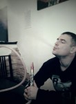 Andrey, 33  , Novaya Balakhna