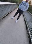 Daniel , 22  , Walsrode