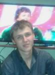 Viktor, 26, Zaporizhzhya