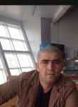 macho, 40, Ivanteyevka (MO)