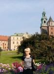 Tatyana, 44  , Arkhangelsk