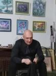 Eric Johnson, 56, Moscow