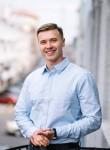 Sergey, 28  , Yakymivka