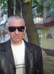 Anatoliy, 45  , Alchevsk