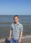 Dmitriy, 26  , Mayskiy