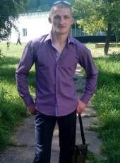 Pavel, 34, Russia, Zelenogorsk (Krasnoyarsk)