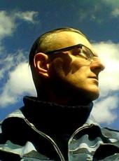 Vladimir, 45, Russia, Bryansk