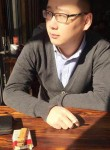 chenchen, 27  , Xi an