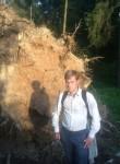 Евгений, 30 лет, Зеленоград
