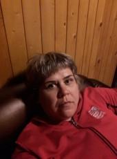 Inga, 39, Russia, Nizhniy Tagil