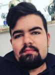 Lorenzo, 22  , Montelupo Fiorentino