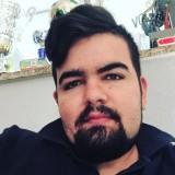Lorenzo, 24  , Montelupo Fiorentino