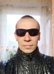 Denis, 35, Kiselevsk