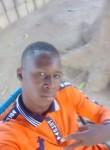 Diassana, 28  , Nouakchott