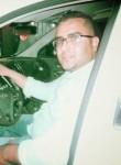 Daniel Vito, 44, Mozdok